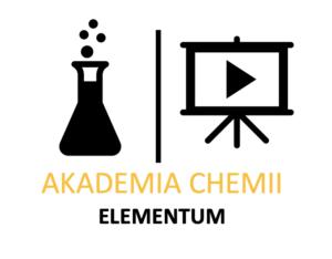 Kursy maturalne z chemii
