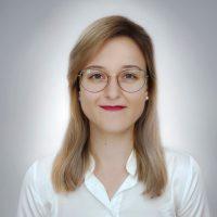 Kamila_PELEMENTUM