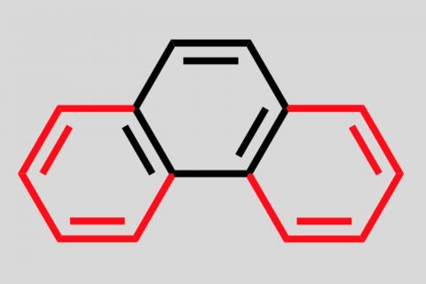 Chemia organiczna ELEMENTUM