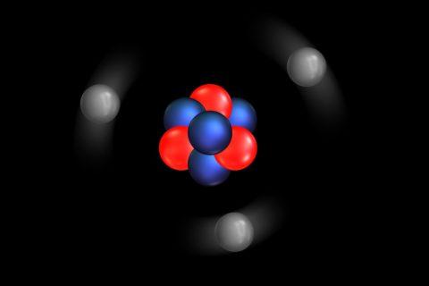 Chemia Nieorganiczna IX